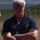 Paul Seebauer